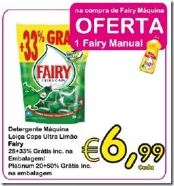 minipreço3