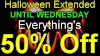 halloween 2 day.jpg