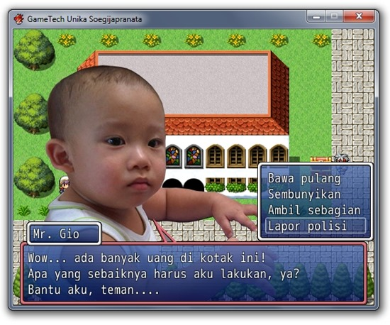 www.gametechnology.info