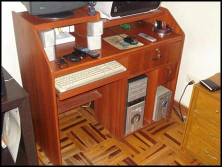 1295906135_160670021_1-Fotos-de--MUEBLE-PARA-COMPUTADORA