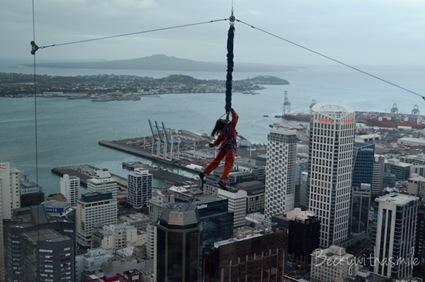 2012-04-28 New Zealand 047