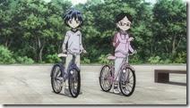 Yowamushi Pedal - 20 -10