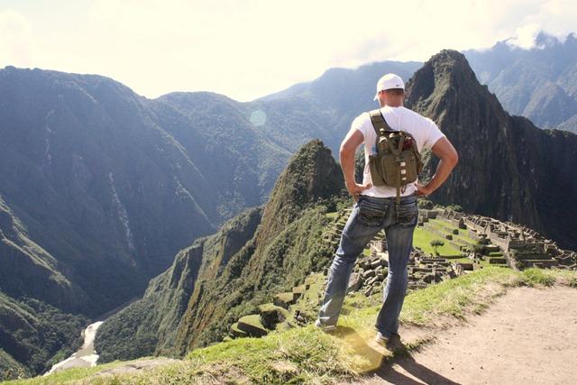 Peru Day 3 171