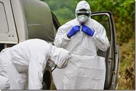 ebola_fueradecontrol