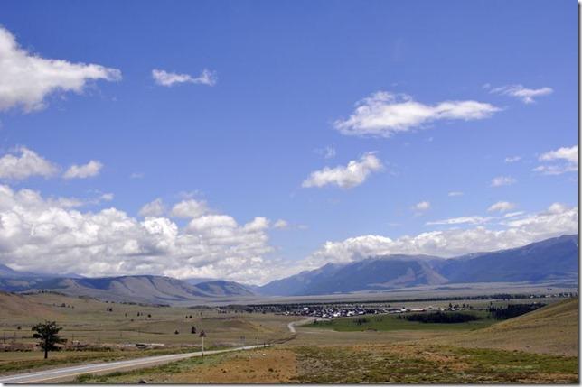 06-27 vers la mongolie 061 800X