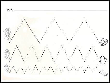 grafomotricidad131