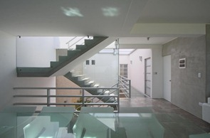 Interior-casa-minimalista