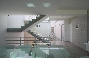 Interior-casa-minimalista
