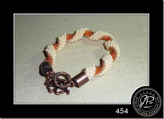 JPo-koraliki454