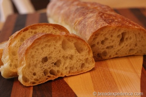 poolish-baguettes008