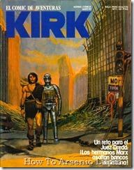 P00011 - Revista Kirk #11