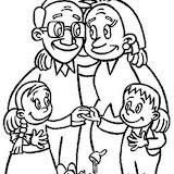 Familia-1.jpg