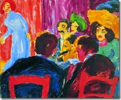 spectators-at-the-cabaret-1911