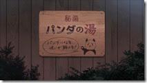 Gugure! Kokkuri-san - 08 -24