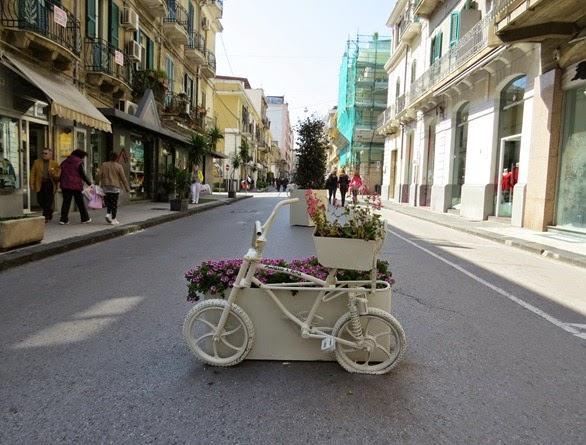 SICILIA aprilie 2-9, 2014 836
