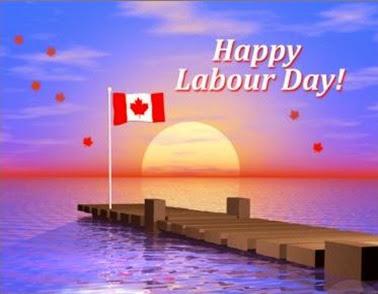 happy_labour_day_canada_dock_postcard-p239447464661296142envli_4001 (1)