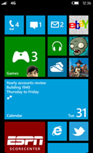 windows_phone_8_01