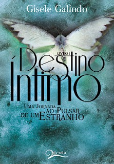 [Capa_-_Destino_Intimo_-_16x23_-_CMYK_-_Frente_-_Redes%255B3%255D.jpg]