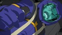 [sage]_Mobile_Suit_Gundam_AGE_-_49_[720p][10bit][698AF321].mkv_snapshot_05.14_[2012.09.24_17.13.35]