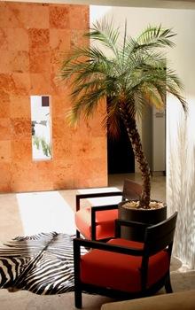 Decoracion-alfombras-sillas-de-diseño