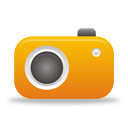 s2 camera