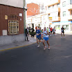 FOTOS CARRERA POPULAR 2011 015.jpg