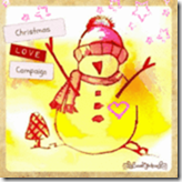 th_ChristmasLoveCampaign-Image2