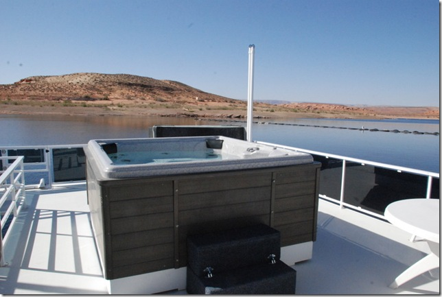 11-04-11 A Antelope Marina Houseboat Party 021