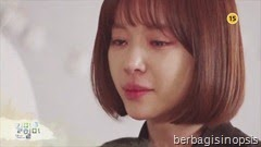 [킬미힐미] Kill Me Heal Me 17회 예고!!!!!.mp4_000031645_thumb