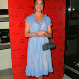 Arielle Kebbel