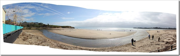 120211_Boardwalk_beach_pano