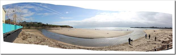 120211_Boardwalk_beach_pano
