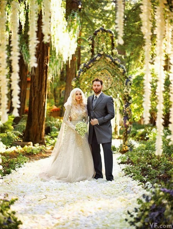 photos-sean-parker-wedding.sw.21.sean-alexandra-parker-wedding-ss11