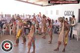 Seminario_Olho D Água (61)