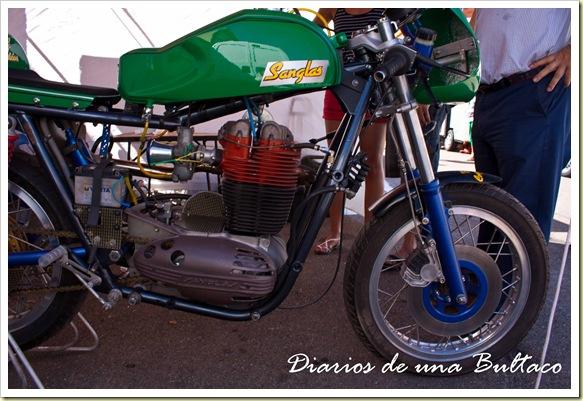Clasicas4T-5