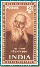 342_Tagore