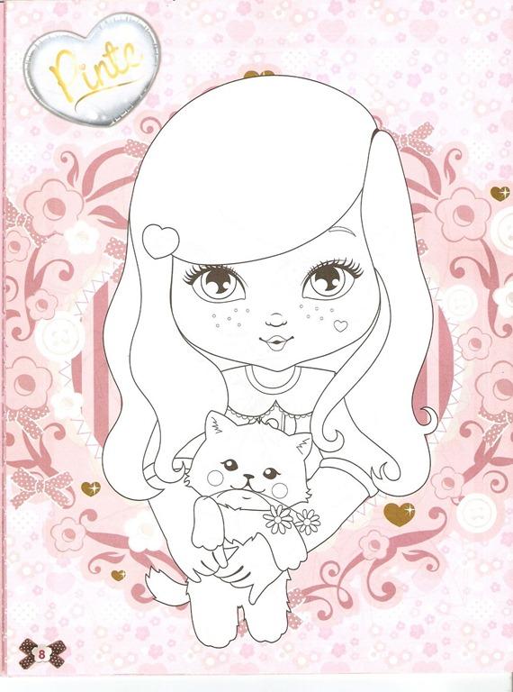 [boneca-jolie-colorir-imprimir%255B3%255D.jpg]