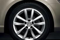 VW-Passat-Special-1