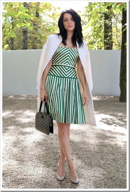 street-style-vestido-listrado