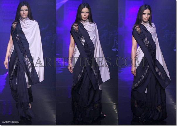 Shivan_and_Narresh_Saree