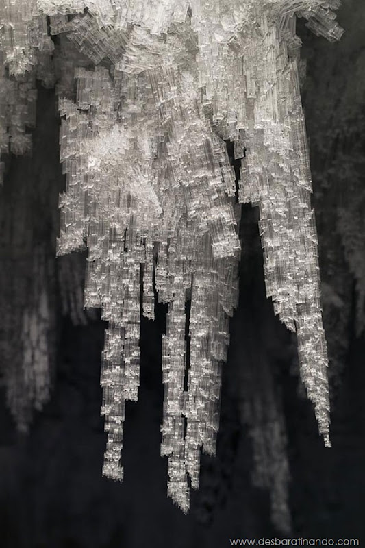 predio-congelado-gelo-caverna-degelo-armazem-desbaratinando (10)
