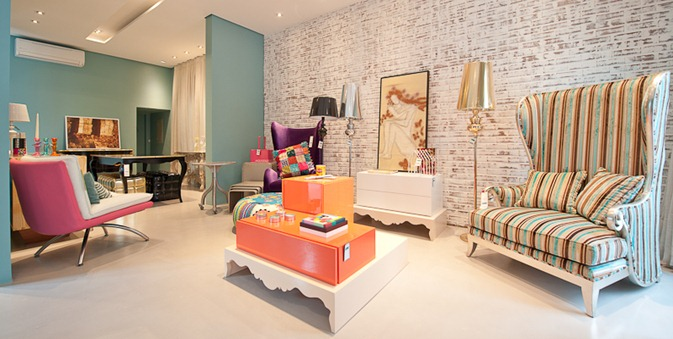 Casa_de_Moa-lojas005