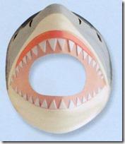 mascara de tiburon (9)