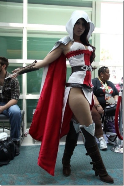 hot-lovely-cosplay-24