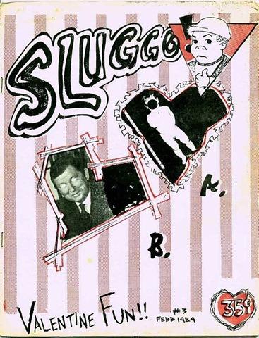 512px-Sluggo_03