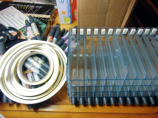 marker storage1