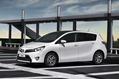 2013-Toyota-Verso-FL-1
