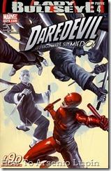 P00034 - Daredevil #114
