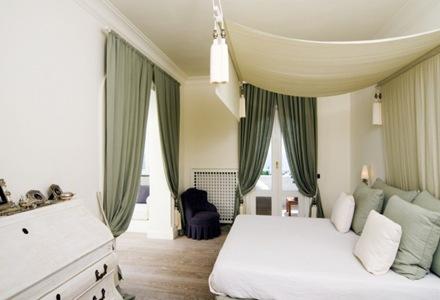 decoracion-habitacion-villa-ercolano-fabrizia-frezza-arquitectura