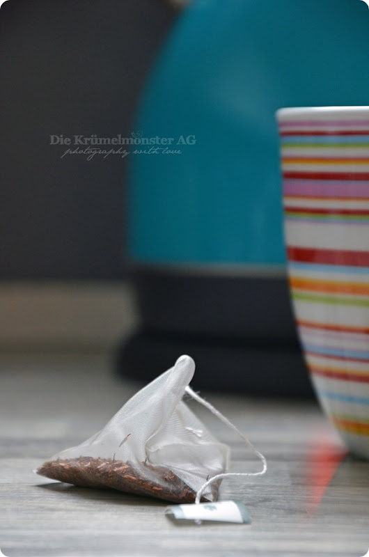 4v7okt27 Tee kochen
